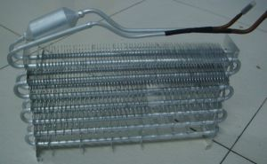 Aluminum Fin Evaporator 2 pictures & photos