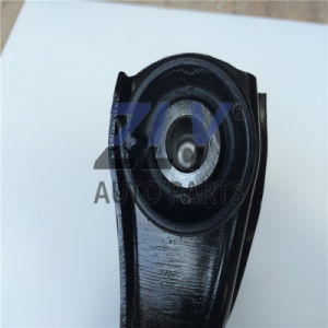 Suspension Arm for Mitsubishi L200 L 4010A017 pictures & photos