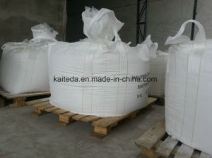 China Belt Vacuum Powder Continuous Dryer for Paraformaldehyde with GMP, Vacuum Dryer Price pictures & photos