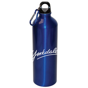 Travel Aluminum Water Bottle with Logo Printing pictures & photos