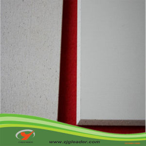 12mm MGO Board for Ceiling and Partition Wall pictures & photos