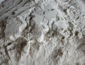 Calcium Aluminate Refractory Cement Ca80