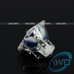 Projector Lamp Bare Bulb 725-10106 for DELL 1800MP