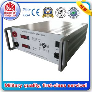 48V 100A DC Load Bank for Battery Discharge Test pictures & photos