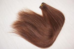 Hair Weft (MTL-HAIR-00166)