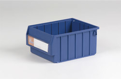 Plastic Bins (Multi-purpose Bin) Rk3214 pictures & photos