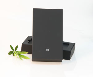 Zhengrun Intelligent Fully Automatic Rigid Box Making Machine pictures & photos