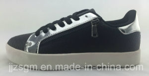 Fashion Skate Casual Shoes for Women pictures & photos