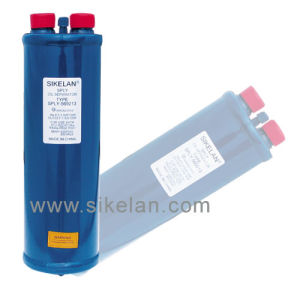 Air-Conditioning Oil Separator (SPLY-569213) pictures & photos