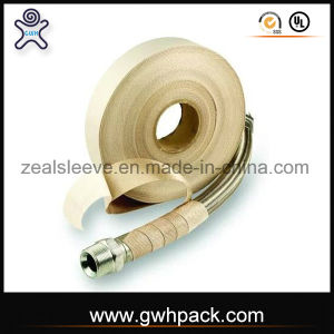 Ultra High Temperature High Silica Fiber Composite Tape pictures & photos