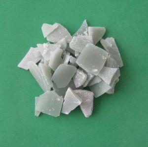 Water Treatment 15.6%Min Lump/Powder/Flakes Aluminium Sulphate pictures & photos
