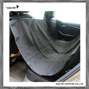Dog Car Seat Cover pictures & photos