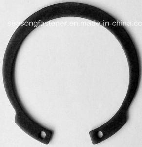 V Ring / Snap Ring / Retaining Ring (M1308 / JV) pictures & photos