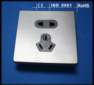 Stainless Steel Terminal Lugs Terminal Socket pictures & photos