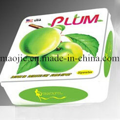 Healthy Weight Loss Slimming Plum (MJ-XG62) pictures & photos