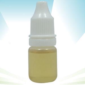 30ml Bottle E Juice Liquid Vaporizer Flavors Vapor Vape Mercure Eliquid Ejuice pictures & photos