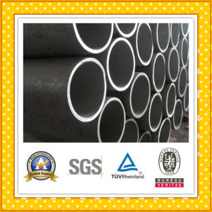 API Spiral Welded Pipe pictures & photos