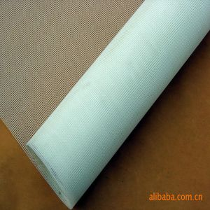 Top Quality Fiberglass Insect Screen, Fiberglass Window Screen, Fiberglass Mosquito Net pictures & photos