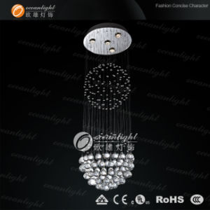 crystal chandelier ceiling light OM9138 pictures & photos