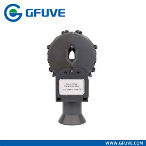 Manufacturer Wholesale GF2015 Wireless Primary Current Recorder Meter pictures & photos