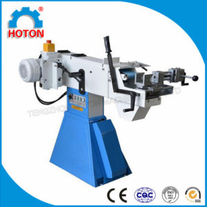 Belt Tube and Profile Grinders (Multifunctional Combined Grinding Machine PRS-76H) pictures & photos