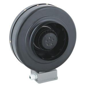 Duct Fan Duct Ventilator Pipeline Ventilator Fan (GDF Series) pictures & photos