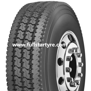 All Steel Radial Heavy Truck Tyre, TBR Tyre From Factory with ECE, Gcc, DOT Certificate pictures & photos