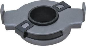 ISO and Ts Approved Clutch Release Bearing (SKF VKC2536)