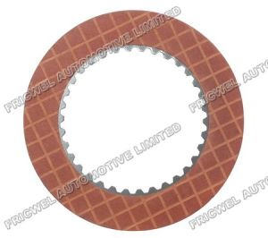 Engineering Friction Disc (381-922551-1) , Engineering Friction Disc for Komatsu, Paper Disc pictures & photos