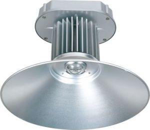 LED Mining Lamp, (H) 450 X (D) 420mm, 90W