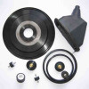 Universal Various of Mechanical Parts Rubber Seals pictures & photos
