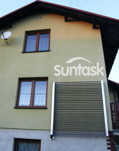Solar Thermal Collector with High Quality pictures & photos