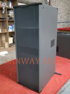 W8LC PRO Audio PA Line Array System, Line Array Speaker pictures & photos