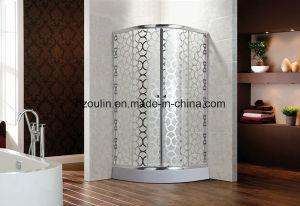 Shower Enclosure (TM-01) pictures & photos
