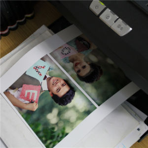 Small Scale Business Ideas Phone Sticker Printer pictures & photos