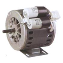 Air Cooler Motor 1/4HP 2 Speed pictures & photos