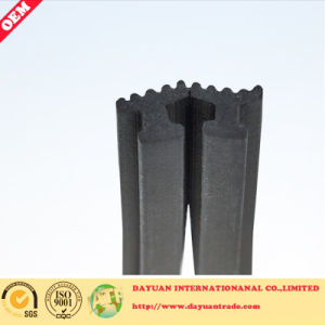 Window Rubber Seal with Good Quality Good Price