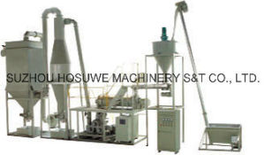 Dsm Series Paste Mixer pictures & photos