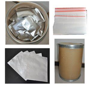 Factory Supply Artemisinin/ Artemisia Annua Extract /Artemisia Apiacea Extract/Sweet Wormwood Herb Extract pictures & photos