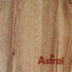 Good Quality Engineered Wood Flooring Laminate Flooring (H11275) pictures & photos