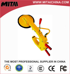 Anti-Theft 2.0 Thickness Car Wheel Clamp (CLS-01B) pictures & photos