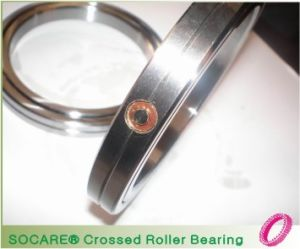 IKO Crossed Roller Bearing Cre Series