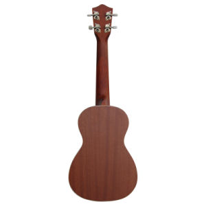 "21"" 4-Strings Ukulele - 5 (CSBL-S508}) pictures & photos"