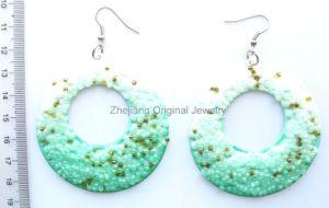 Promotional Jewelry(OJER-27179-1)
