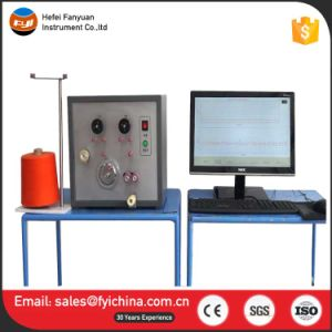 Coefficient of Friction Tester pictures & photos