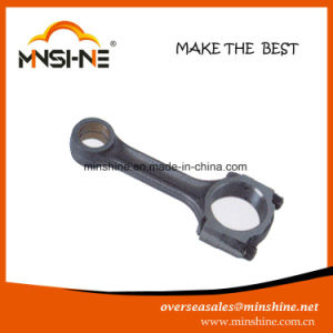 Connecting Rod for Isuzu 4ja1 pictures & photos