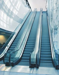 Escalator Price of Made in China pictures & photos