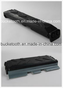 Clip on Rubber Pad for Excavator (PC40) pictures & photos