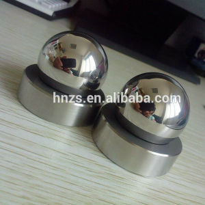 Stellite Valve Ball and Seat pictures & photos