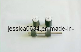 41304047100, Copier Spare Part for Toshiba E-Studio 230/280s, Paper Separation Roller pictures & photos